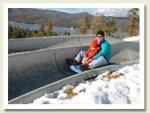 Alpine Slide