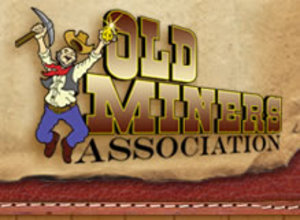 The Old Miners Association has a full schedule this summer!