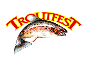 Big Bear TroutFest