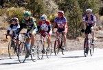 Courtesy of Big Bear Cycling Association