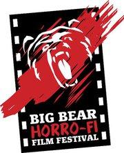 Big Bear Horro Fi Film Festival