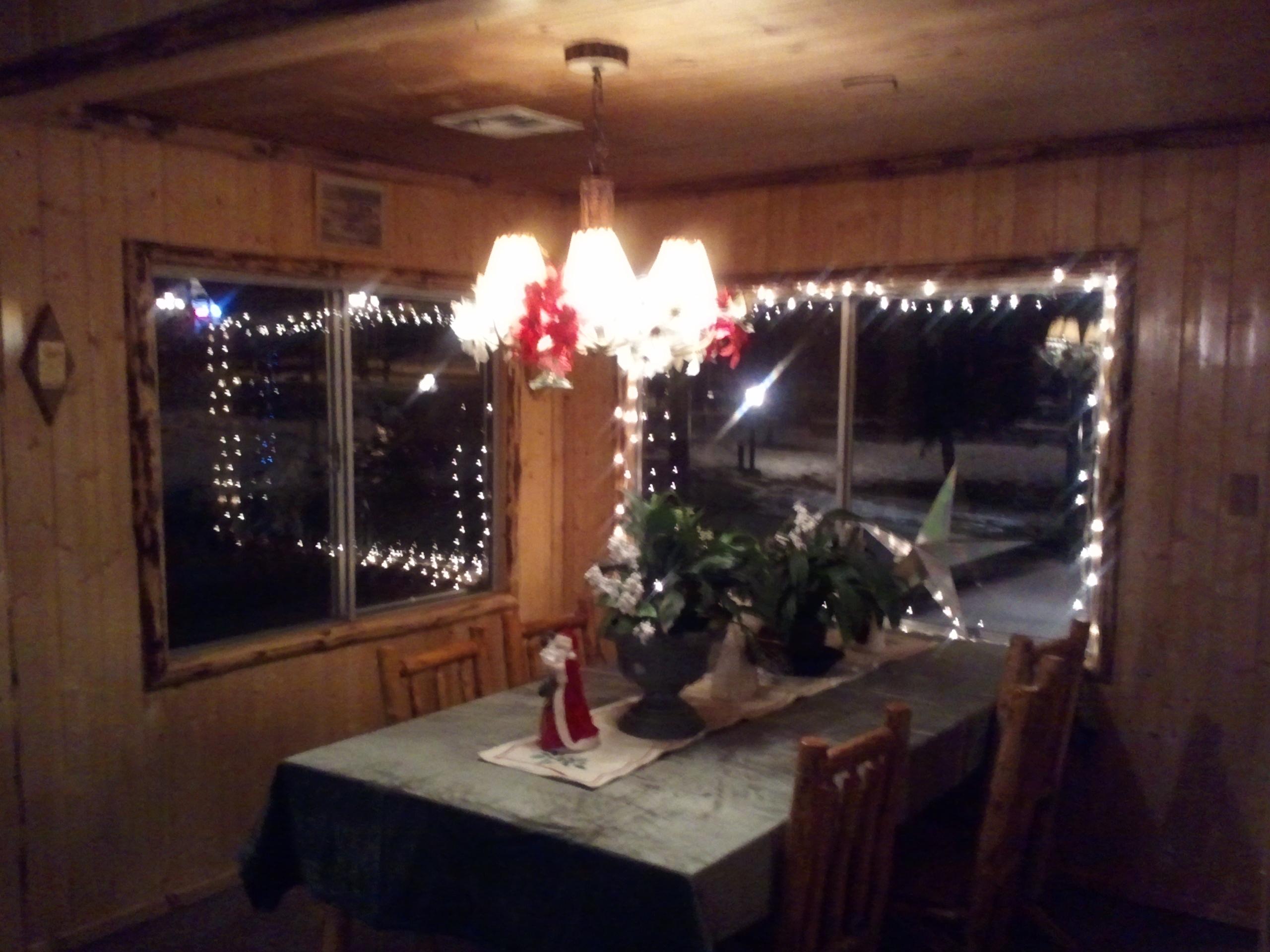 What To Do In Big Bear Lake This Week December 5