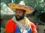 Mr. T in a sombrero is a hard image to beat.