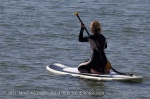 Ready to get started paddleboarding?