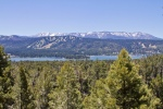 What views will you discover on your Big Bear adventure?