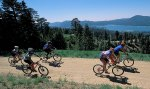 big-bear-cycling-association_photo2