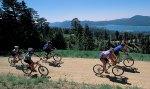 big-bear-cycling-association_photo2