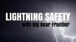 lightning (4)