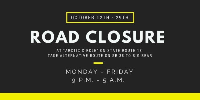 road closure (1)