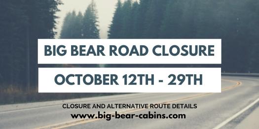 road closure (2)