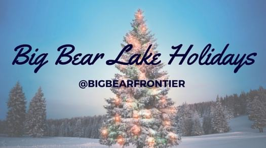 BIG BEAR LAKE CHRISTMAS (1)-min