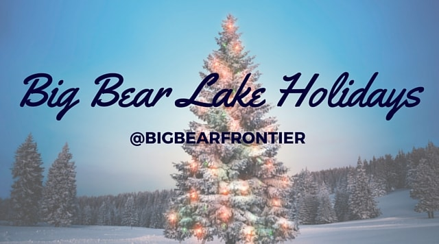 BIG BEAR LAKE CHRISTMAS (1)-min
