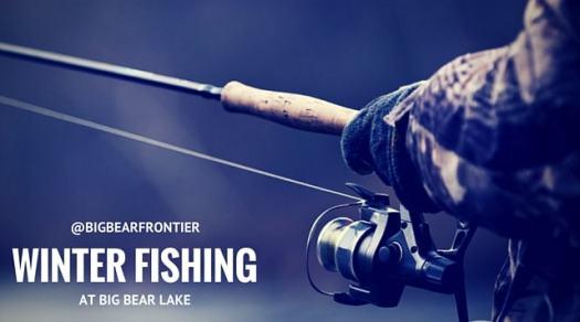 BIG BEAR WINTER FISHING (1)-min