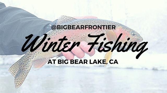 BIG BEAR WINTER FISHING (2)-min