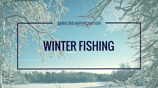 BIG BEAR WINTER FISHING-min