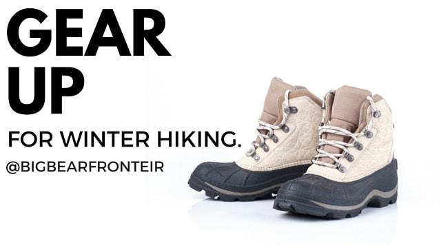 BIG BEAR WINTER HIKING (1)-min