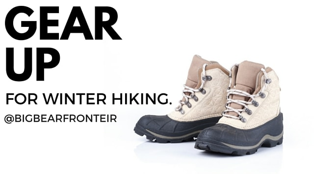 BIG BEAR WINTER HIKING (1)-min