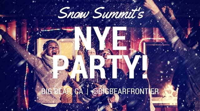 SNOW SUMMIT NEW YEAR EVE PARTY 1-min