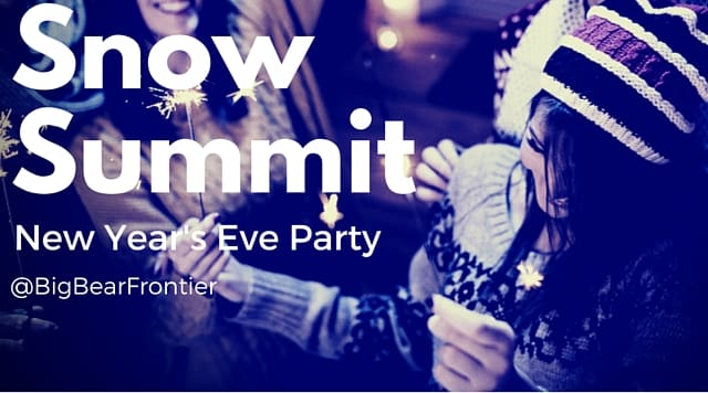 SNOW SUMMIT NEW YEAR EVE PARTY 2-min
