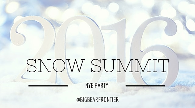 SNOW SUMMIT NEW YEAR EVE PARTY 3-min