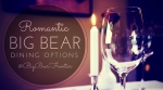 ROMANTIC DINING BIG BEAR (1)