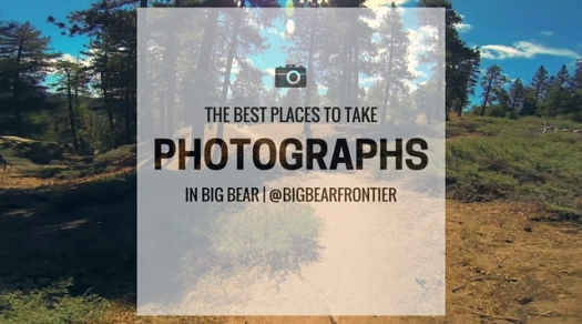 Big Bear pictures