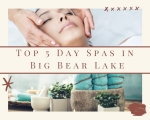 big-bear-spas-1-2-17-17